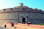 Visita a la Fortaleza Real Felipe